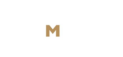 Programa CoMciência2021